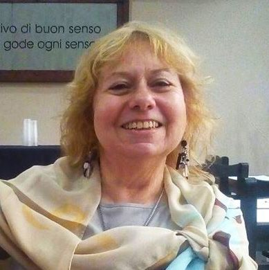 Lic. Beatriz Aguilar