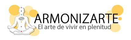 Logo Armonizarte