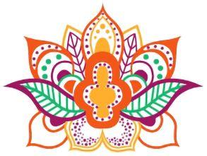 Logo Bioenergética