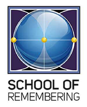 School of Remembering