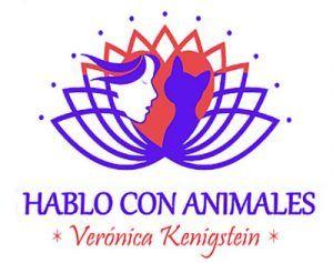 Hablo con Animales