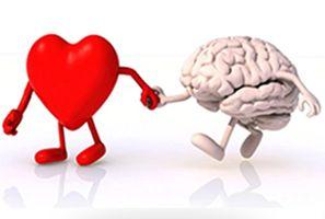 Sentimientos, Emociones y Pasiones