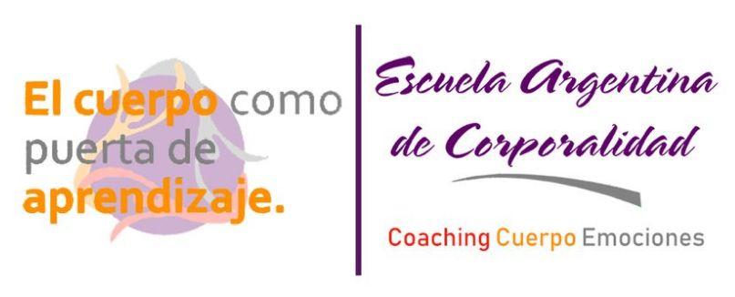 Escuela Argentina de Corporalidad