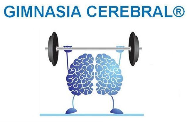 Brain Gym 101®
